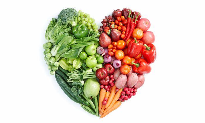Le médecin: son rôle entre alimentation et nutrition