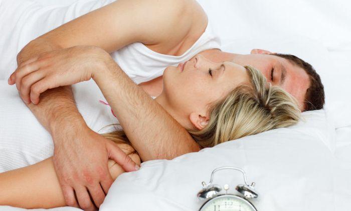 Comprendre le sommeil pour bien dormir