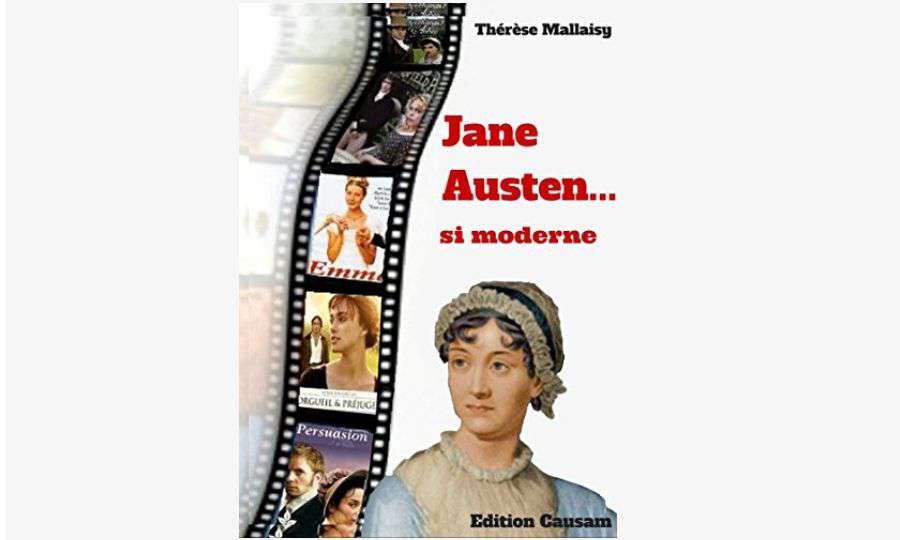 Pourquoi Austen redevient populaire  ?
