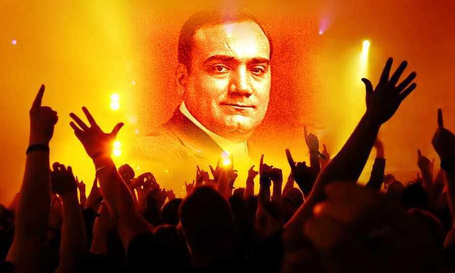 De Caruso à Pavarotti : rendre l'opéra populaire