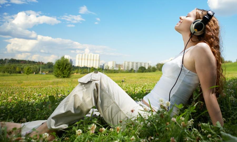 Relaxation : principes, avantages, et limites