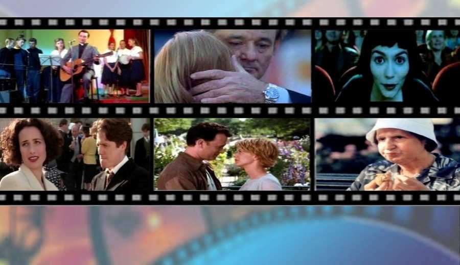 Films comme documents sociologiques