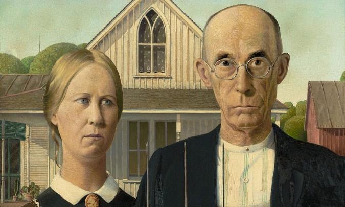 Le couple d'abord OU comment réussir le couple heureux