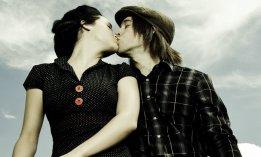 baiser-ciel-bleu